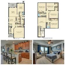 81 best floor plans images on pinterest floor plans new homes