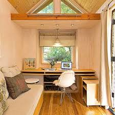 home design house want to build a tiny house here s where you can find floor plans