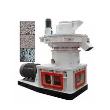 Industrial Woodworking Machinery South Africa by Wood Pellet Machines For Sale Wood Pellet Machines For Sale