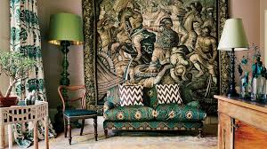 top home decor trends 2015 artisan crafted iron 10 home decor interior design trends to look for in 2017 vogue