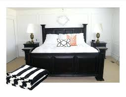 black and grey bedroom furniture large size of grey laundry room