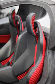 renault dezir interior 75 best car interior images on pinterest car interiors car and cars