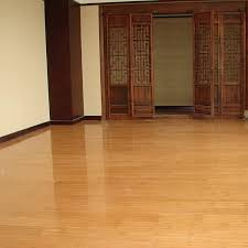 fabulous high gloss bamboo flooring wholesale solid cheap high