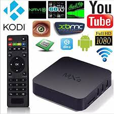 android tv box review leelbox mxq android tv box reviews media player reviews