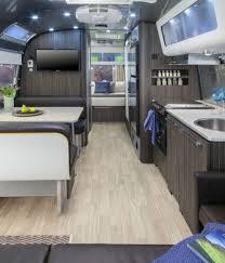 142 amazing airstream interior design ideas you wish to live in 14065 amazing airstream interior design ideas freshome com