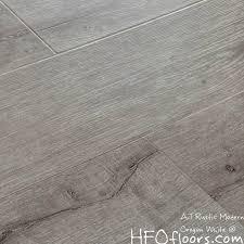 aj trading aj trade mega clic oregon white reclaimed oak 12 3 mm x