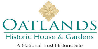 home oatlands historic house and gardens