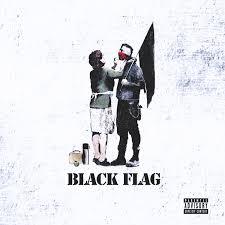 Black Flag Wasted Black Flag