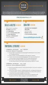 the format of a resume sap abap developer resume format hybrid