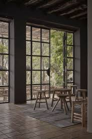 remodeling 101 steel factory style windows and doors remodelista