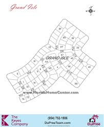 Parkland Florida Map by Grand Isle Homes For Sale Real Estate Agent Realtor