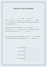 repayment agreement template eliolera com