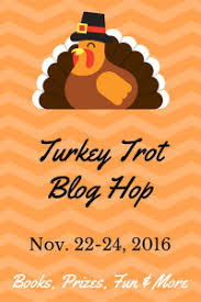 The Best Thanksgiving Ever The Best Worst Thanksgiving Ever Turkey Trot Blog Hop Rose