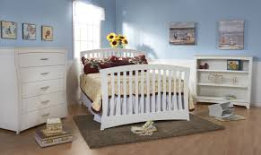 Pali Changing Table Dresser Pali Crib And Changing Table Creative Ideas Of Baby Cribs