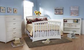 Pali Mantova Crib Pali Crib And Changing Table Creative Ideas Of Baby Cribs