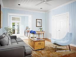 Vivid Design Top Color Trends For - Living room wall colors 2013