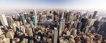 new york city wallpaper wall mural wallsauce new york city wall mural photo wallpaper