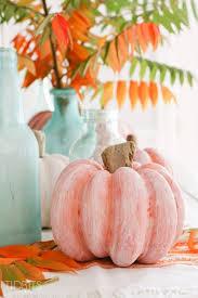 Shabby Chic Fall Decorating Ideas 16 Best Coastal Fall Decor Images On Pinterest Coastal Fall