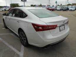 lexus for sale amarillo tx toyota avalon xle premium in texas for sale used cars on