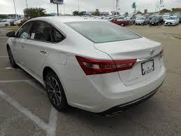 lexus is300 for sale san antonio toyota avalon xle premium in texas for sale used cars on