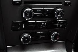 2012 Black Mustang 2012 Ford Mustang V6 Stock 253686 For Sale Near Sandy Springs