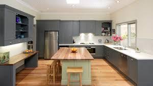 effortlessness doors for ikea kitchen tags ikea grey kitchen