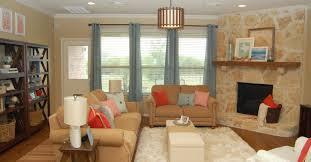 dining room layout furniture wonderful living room furniture arrangement furniture