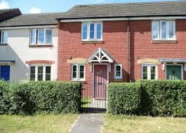 2 bedroom houses to rent in swindon wiltshire zoopla