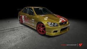 lexus is300 nfs wiki ford mustang need for speed most wanted car autos gallery