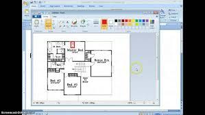 free floor plan creator plan 3d floor plan 2bhk mesmerizing floor plan maker playuna free