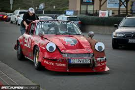 Porsche 911 Diesel - the zombie diesel porsche 911 anything cars the car enthusiasts