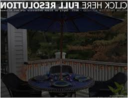 Walmart Patio Umbrella Canada Walmart Patio Umbrella Canada Charming Light Bar Furniture