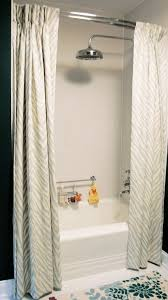 best 25 traditional shower curtains ideas on