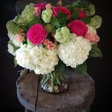 nashville florist franklin florist flower delivery by garden delights florist
