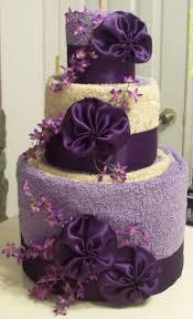 16 wedding bathroom basket ideas diy gertrudis abdala