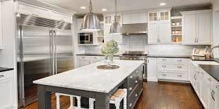 renovation cuisine beautiful modern kitchen renovation fl