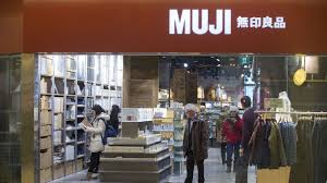 Muji Store Nyc Muji Just Can U0027t Expand Fast Enough In New York City Racked Ny