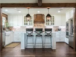 Overhead Kitchen Lighting Kitchen Country Style Light Fixtures Rectangular Light Fixture