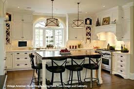 kitchen collection black friday farmhouse pendant lighting kitchen kitchen collection black friday