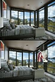 Drop Down Tv From Ceiling by Tv Lift Videos Nexus 21 Tv Lifts Amazing Backyards Pinterest