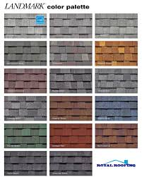 How To Choose Colors For Your Home Vinyl Siding Colors And On Pinterest Idolza