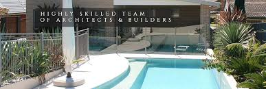 home design builders sydney our 7 step process for custom homes split level homes design and