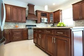cabinet supply store near me cabinet stores kitchen cabinets kitchen cabinet stores in kitchen