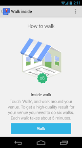 google maps floor plan marker android reviews at android quality