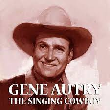 all the best by gene autry napster