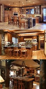 Kitchen Curtain Design Ideas by Rustic Italian Kitchen Curtain Designs Interior Design