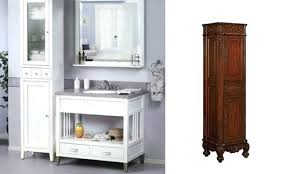 bathroom linen storage cabinet bathroom linen storage bathroom linen storage cabinet bathroom linen