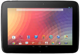 neutab n10 amazon lighting deal black friday 2017 android tablets archives all tech of the future android