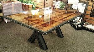 industrial kitchen table furniture kitchen tables and chairs melbourne best of ideas amazing