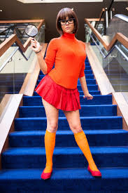 velma costume costumes for couples girlfriendsmeet